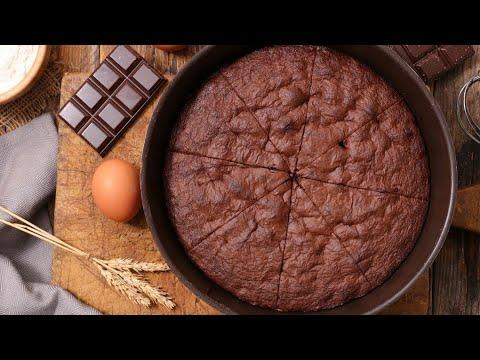 gâteaux-au-chocolat-caramel-noisette