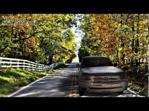 Carpool Capers Episode 1