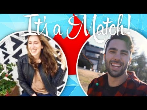 Thumbnail: A Love Expert Updated Our Tinder Profiles