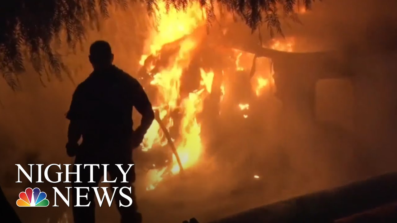 good-samaritans-save-driver-after-car-burst-into-flames-nbc-nightly-news