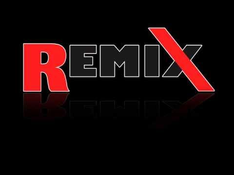 MAGIC! - Rude (DJ ArRod Remix) (Charwixell's speed-up version)