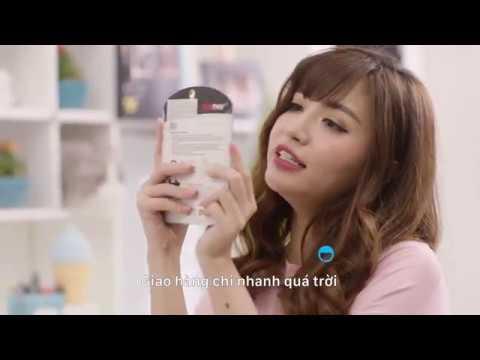 Tiki.vn - Bao Giờ Đến Tết? - Bích Phương (30s Version)