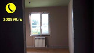 видео Недорогие кухни в Саранске