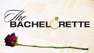 Bachelorette 2018