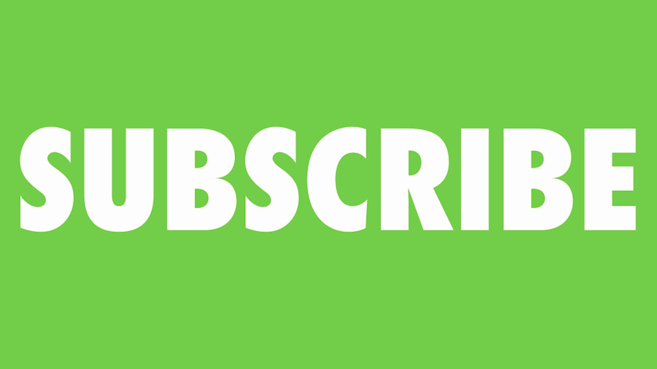 Saying Subscribe For 6 Hours So You Can Subscribe To Houston Rockets Highlights