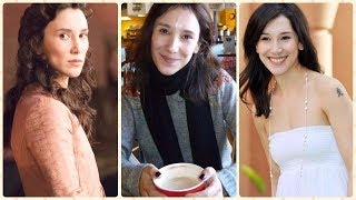 Sibel Kekilli (Shae in Game of Thrones) Rare Photos   Lifestyle   Friends   Family