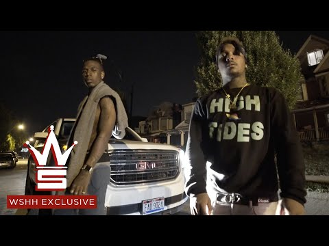 Doe Boy - Lifestyle ft. Ripp Flamez
