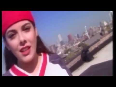 смотреть евродэнс клипы 90