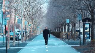 Felipe Peláez/ Manuel Julián ft Martin Elías y Ronal Urbina Pero, ¿Qué Hago?