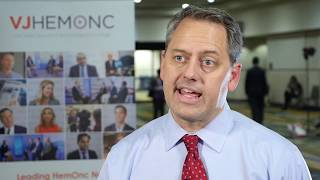 Obinutuzumab +/- bendamustine debulking prior to venetoclax in CLL