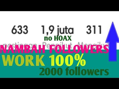 cara-menambah-followers-instagram--work100%