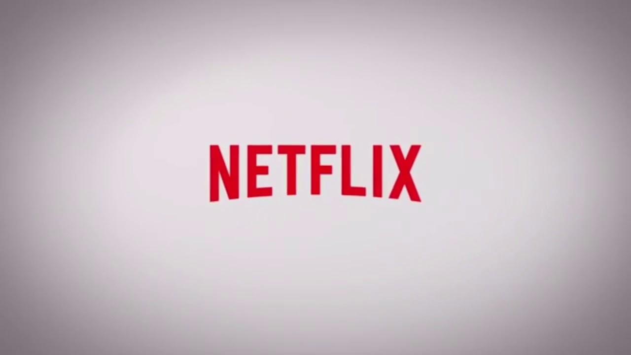 Netflix Opening Intro 2013-2018