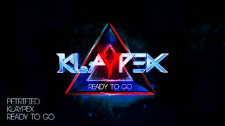 Repeat youtube video Klayplex - Ready To Go - Full Album