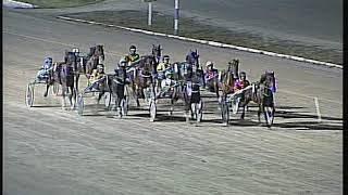 Vidéo de la course PMU PREMI BUFON