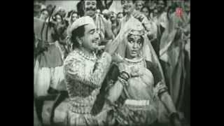 Video Ho Jiya Chal Chal [ Bhojpuri Old Video Song ] Bidesiya download MP3, 3GP, MP4, WEBM, AVI, FLV Agustus 2018