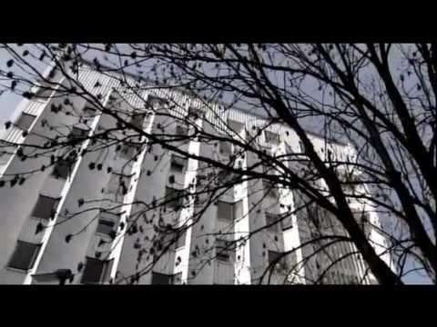 Student forever (Radio Študent), 2009