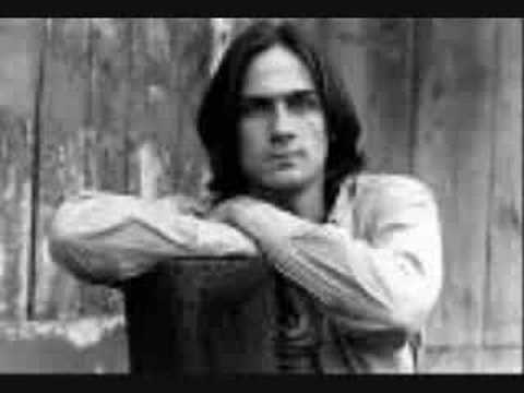 "James Taylor - ""You Can Close Your Eyes"""