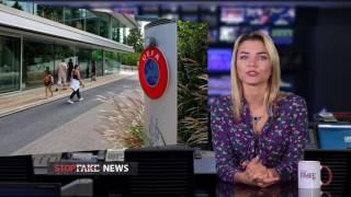 StopFake: Крымские татары призывают Турцию признать Крым российским