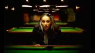 Lady Sovereign Random reversed