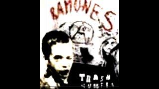 The Ramones - The KKK Took My Baby Away (live) [USA] 1994