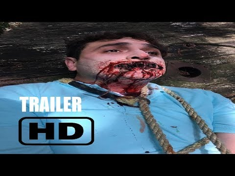 DARK SHADE CREEK 3 - TRAIL TO HELL - Official Full online (2017) - Horror Movie - HD