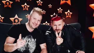 CLUBBERSI - TĘSKNIĘ (Toples) | Casting 6 Edycja Disco Star 2018