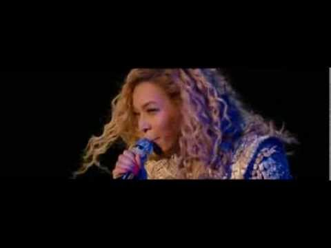 "beyonce'-sings-""resentment""-live-and-emotional"