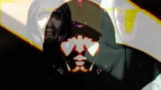 "New Nujabes Remix-Samurai Champloo Ending ""shiki no uta"""