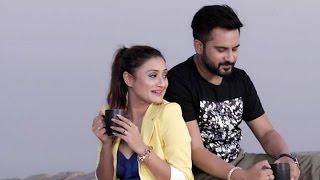 Jazbaat | Amar Sajaalpuria | Full Official Video | Latest Sad Romatic Punjabi Song 2017