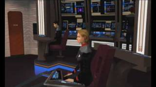 Bridge Commander Stargate Ship Pack V3: Asgard Vs Ancients