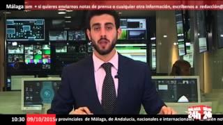 España es el país de la UE con mayor desempleo juvenil