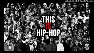 Epic Anthem / Rap & Hip-Hop Instrumental BEATS / 2015