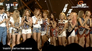 Video SNSD Debut & Comeback 1st Win Edited Ver. SNSD & TaeTiSeo & TaeYeon & Tiffany & Seohyun download MP3, 3GP, MP4, WEBM, AVI, FLV Oktober 2017