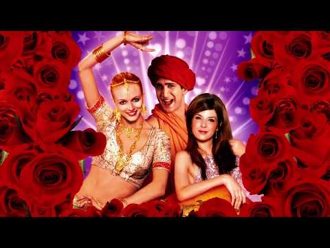5 - Indian songs in Hollywood movies - Part 2