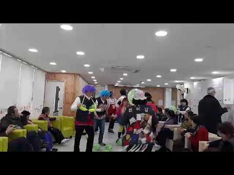 원미인각설이 예술단 원효경품바 원미남품바이벤트010-7295-0325