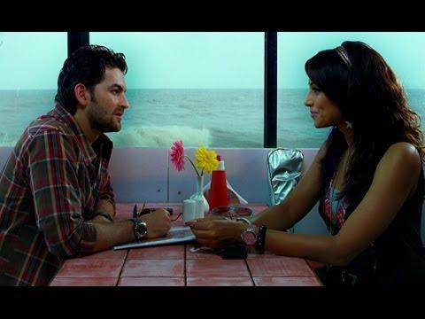 Neil Nitin Mukesh dates Bipasha Basu | Aa Dekhen Zara