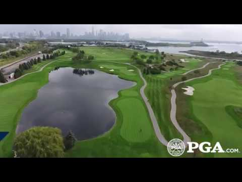 Notable Dates On The 2019 PGA Tour Schedule
