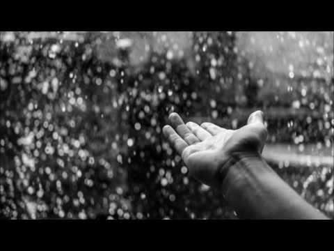 Mazhaiye - June R : Tamil Unplugged Cover by Hrishikesh Subramonian and Vineet Panikkar