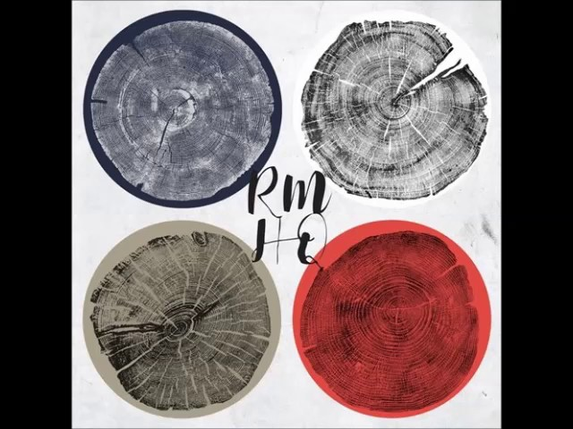 roy-montgomery-tropic-of-anodyne-2016-arnaud-v