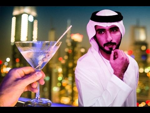 The Lifestyle Of Dubai's Richest Documentary 2017