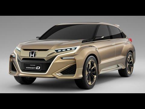 Honda News 94 HONDA JET WORLD TOUR