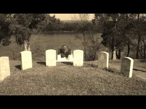 "One of the baddest Confederate civil war songs ever written ""1862"""