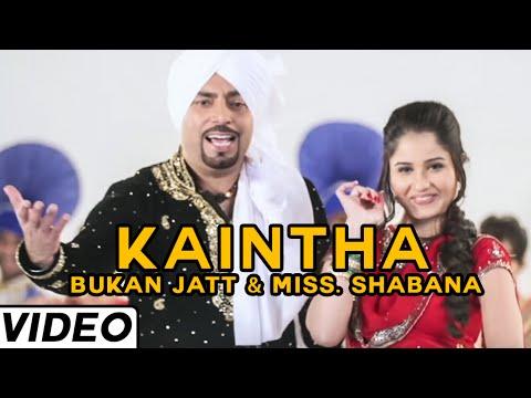 Yaar dunali roctstar pankaj & priya khordz music latest song 2017.