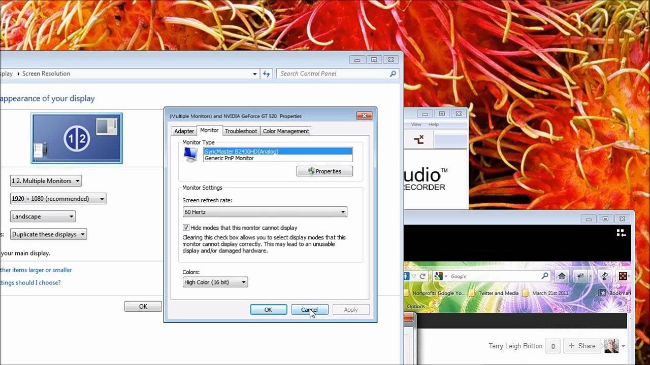 32 Bit Color 28 Images Microsoft Nodo Didn T A 32 Bit Color Feature It Photo Tips Color