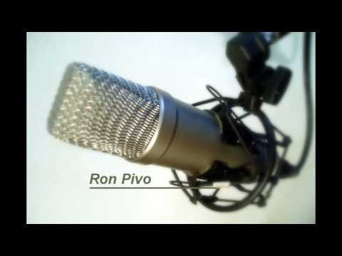 Pivo Sports Radio Broadcast No. 1