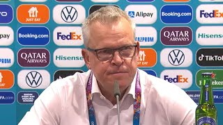... @uefa 2021please subscribe, like the video and share wherever you can!**do not co...