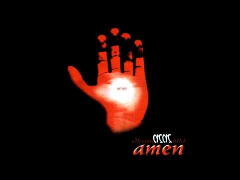 Amen - Amen (Álbum Completo)