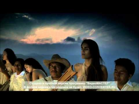 Wonderfull Chill Out Music Love Session on Amazing HD Video1 1