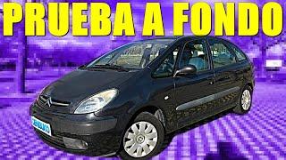 """CITROEN C3 14/"""" rueda Adornos Cubierta Negro 2010 en"""