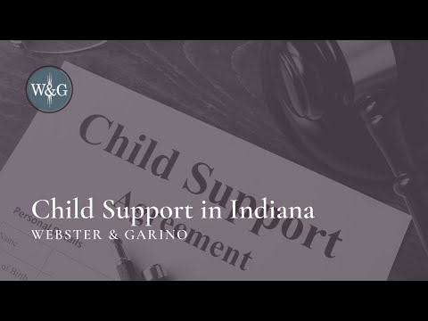 child-support-in-indiana-|-webster-&-garino